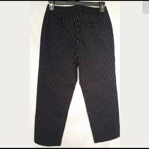 Ralph Lauren Pants - Ralph Lauren Pants Women's Size 8